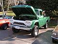 Mercury Truck (3097200990).jpg