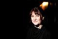 Merethe Lindstroem, vinnare av Nordiska radets litteraturpris 2012 (7).jpg