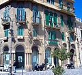 Messina Palace 3049304.jpg