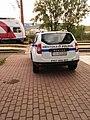 Mestská Polícia Lipany September 2019.jpg