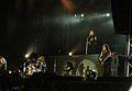 Metallica, Sonisphere Sweden 2009, 1.jpg
