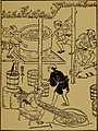Metals and metal-working in old Japan (1915) (14597171478).jpg