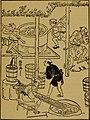 Metals and metal-working in old Japan (1915) (14597171478).jpg