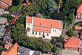 Metelen, St.-Cornelius-und-Cyprian-Kirche -- 2014 -- 2411.jpg