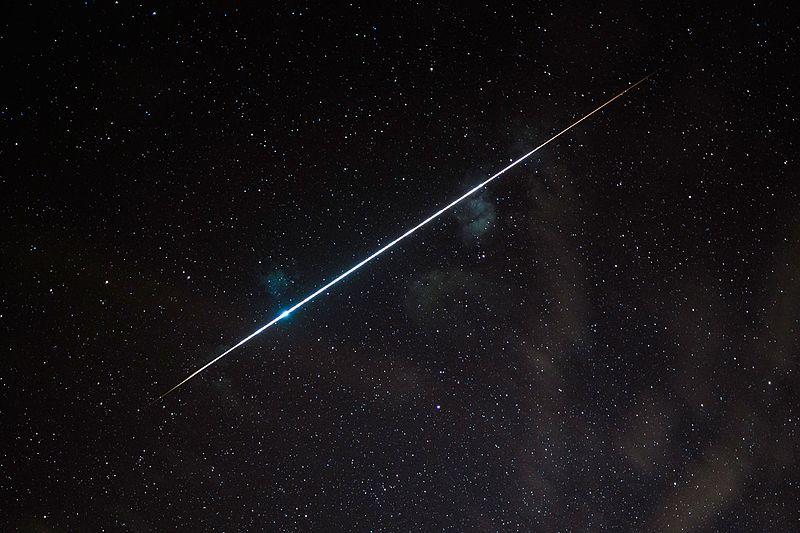 File:Meteor, 8.5.2016.jpg