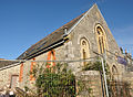 Methodist Chapel, Tamerton Foliot.jpg
