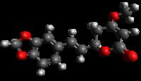 Methysticin02.png