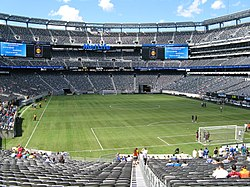 Metlife Stadium, 2013 Soccer International Champions Cup - panoramio (1).jpg