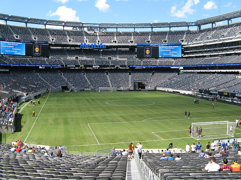Файл:Metlife Stadium, 2013 Soccer International Champions Cup - panoramio (1).jpg
