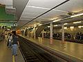 Metro Bellas Artes Line 8 Platforms.jpg