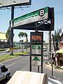 Metro Ecatepec 01.jpg