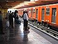 Metro Mexico City.jpg