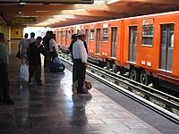 Image:Metro Mexico City.jpg