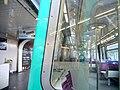Metro Paris - Ligne 13 - Malakoff - Rue Etienne Dolet.jpg