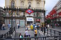Metro de Madrid - Sol 01.jpg
