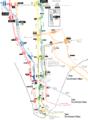 Metro de Nueva York (2).png