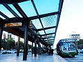 MetrobusSantaFeBA.jpg