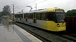 Metrolink Freehold.jpg