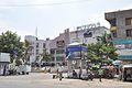 Metropolis Mall - Hiland Park - Eastern Metropolitan Bypass - Kolkata 2016-06-23 5105.JPG