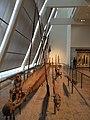 Metropolitan Museum Of Art - New York - USA - panoramio (24).jpg