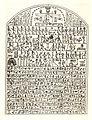 Metternich stela 2.jpg