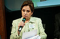 Mexican Minister of Foreign Affairs Patricia Espinosa Cantellano.jpg