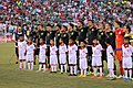 Mexico's Men's National Team 1.jpg