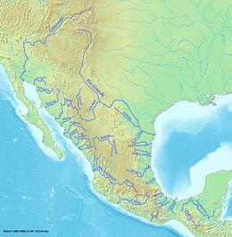 Balsas River   Wikipedia