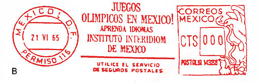 Mexico stamp type G2B.jpg