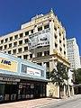 Meyer-Kiser Building Downtown Miami 1925 (28737614546).jpg