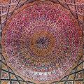 Mezquita de Nasirolmolk, Shiraz, Irán, 2016-09-24, DD 57-59 HDR (cropped).jpg