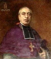 Mgr-Paul-Felix-Beuvain-de-Beausejour.jpg