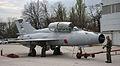 MiG-21UM 16178 V i PVO VS.jpg