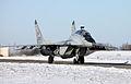 MiG-29UB LipetskAviacenter61.jpg