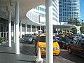 Miami Beach FL Fontainebleau05.jpg