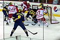 Miami vs. Michigan - Smith Goal 710.jpg