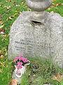 Michał Karaszewicz-Tokarzewski gravestone.jpg