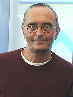 Michał Ogórek.JPG