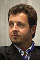 Michel Beuret IMG 2495.jpg