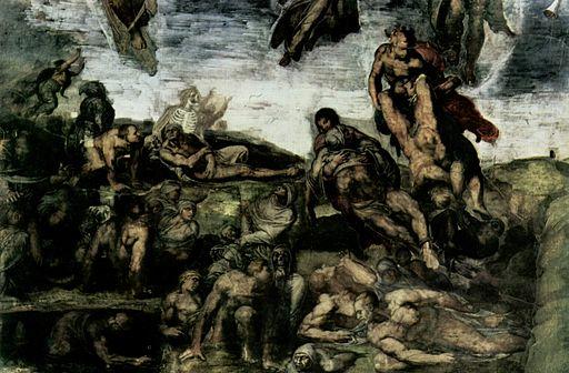 https://upload.wikimedia.org/wikipedia/commons/thumb/c/ce/Michelangelo_Buonarroti_001.jpg/512px-Michelangelo_Buonarroti_001.jpg?uselang=de
