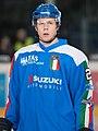 Michele Marchetti - Italy-Slovenia 07.02.jpg