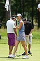 Michelle Wie - Flickr - Keith Allison (11).jpg