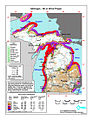 Michigan wind resource map 50m 800.jpg