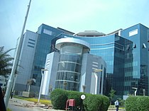 Microsoft Bangalore.jpg