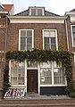 Middelburg - rijksmonument 28679 - Achter de houttuinen 38 20141109.jpg