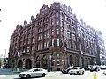 Midland Hotel, Peter Street - geograph.org.uk - 984581.jpg