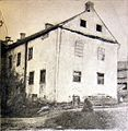 Miensk, Sapieha. Менск, Сапега (1927).jpg