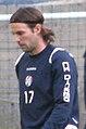 Mihael Mikić 2008.jpg