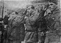 Mihailo Apostolski-Remembering the fallen Macedonian patriots of Kratovo.jpg