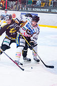 Miikka Salomäki 2012 2.jpg